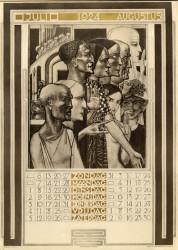 04-Toorop-1924-calendar
