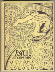 cover-for-psyche-by-louis-couperus-1898